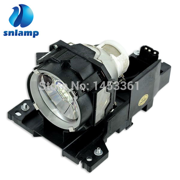 Compatible projector lamp bulb 78-6969-9930-5 for X95 алтей 978 5 9930 1513 2