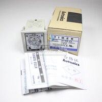 Autonics analog multi function timer ATS8 43 [original authentic]