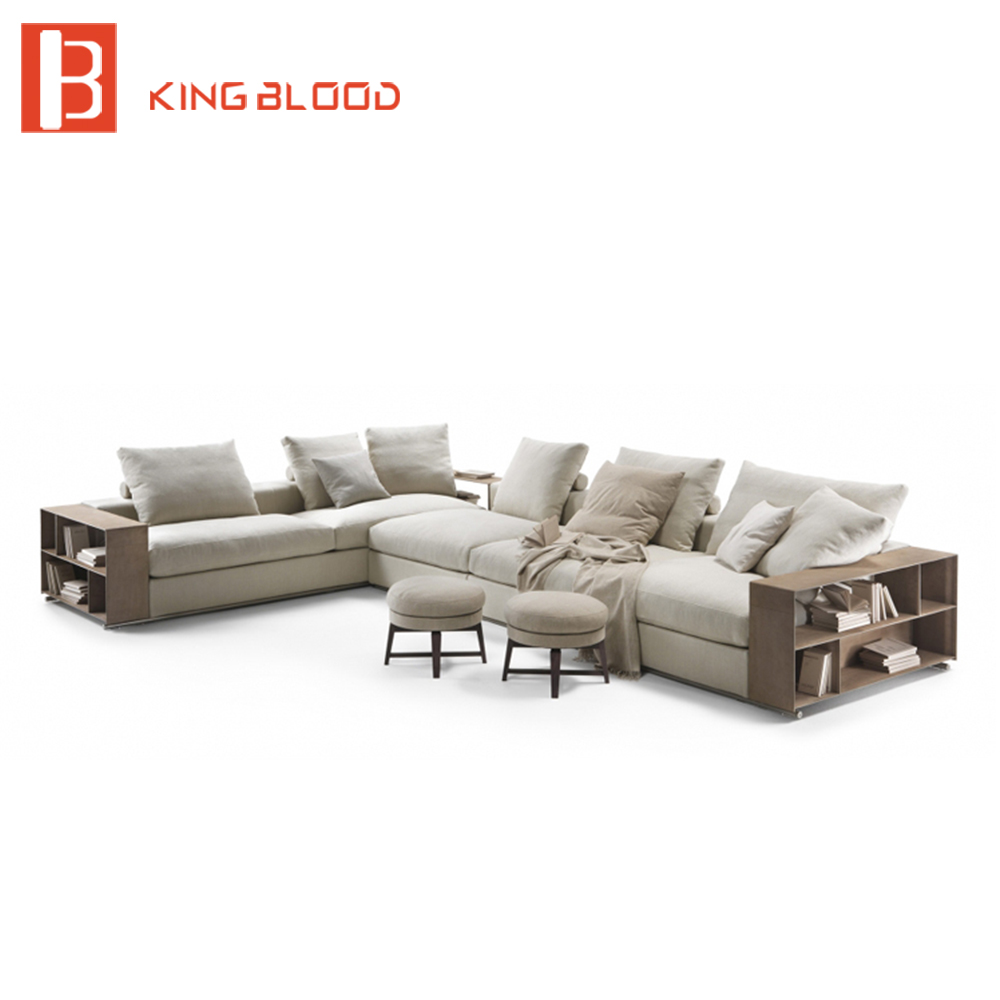 simple mid century modern wooden designs living room furniture sofa set with prices image