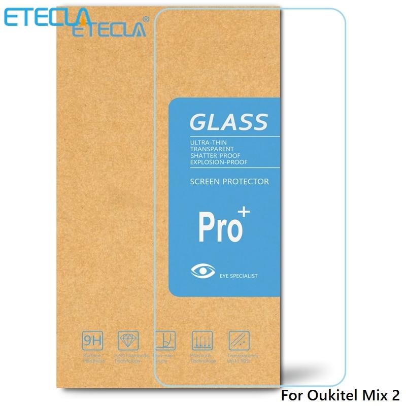 2PCS Oukitel Mix 2 Tempered Glass On Oukitel Mix 2 Glass Oukitel Mix2 Screen Protector 0.33mm HD Hardness Premium Tempered Glass2PCS Oukitel Mix 2 Tempered Glass On Oukitel Mix 2 Glass Oukitel Mix2 Screen Protector 0.33mm HD Hardness Premium Tempered Glass