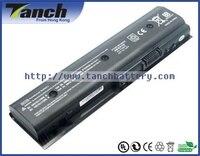 Laptop batteries for HP MO06 671731 001 MO09 LB3N HSTNN LB3N dv4 5000 PAVILION DV4 5000 dv7 7000 dv6 7000