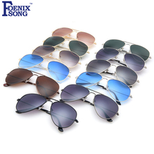 Gafas de sol baratas FOENIXSONG 3025-13-29