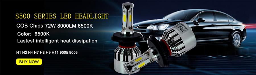 FITS SMART FOR TWO CABRIO 2004-ON  H7  H3  H1 501  XENON SUPER WHITE LIGHT BULBS