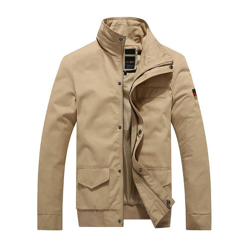 Compare Prices on German Bomber Jacket- Online Shopping/Buy Low ...