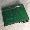 Основное устройство форматирования платы CH336-60008 для HP DESIGNJET 510 A1 24