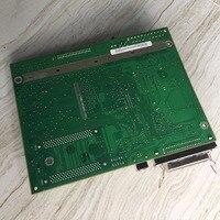 FORMATTER MAIN BOARD CH336 60008 FOR HP DESIGNJET 510 A1 24 INCH PRINTER PLOTTER