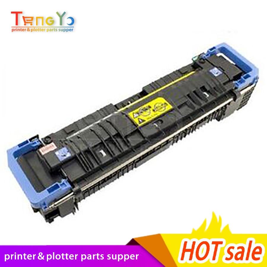 Satışda HP6014 / 6015/6040/6030 Fuser Assambleyası printer - Ofis elektronikası - Fotoqrafiya 1