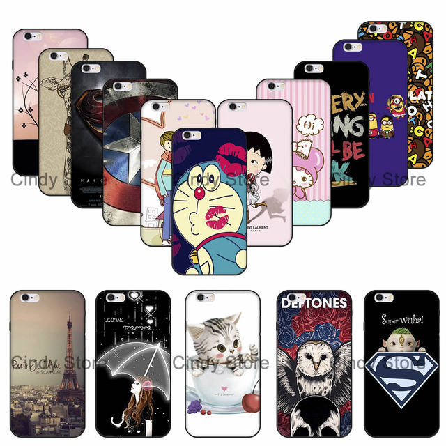 big sale b5c96 04c51 US $3.22 |Hard PC Plastic Case Cover for OPPO Neo 5 A31 A31T Black Superman  Cat Girl Stars Love Monkey Tower on Aliexpress.com | Alibaba Group