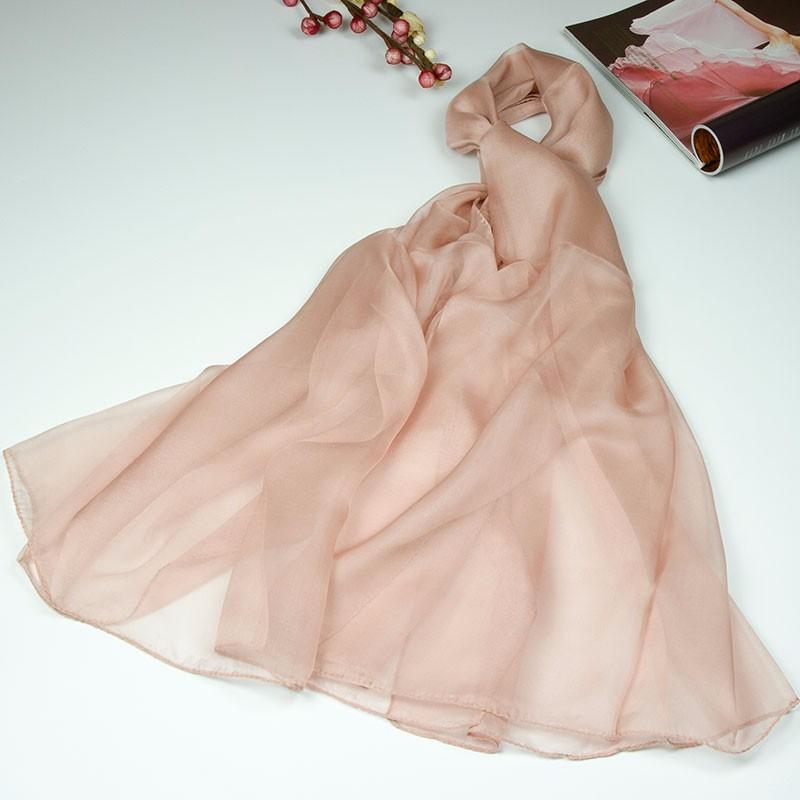 silk-scarf-09