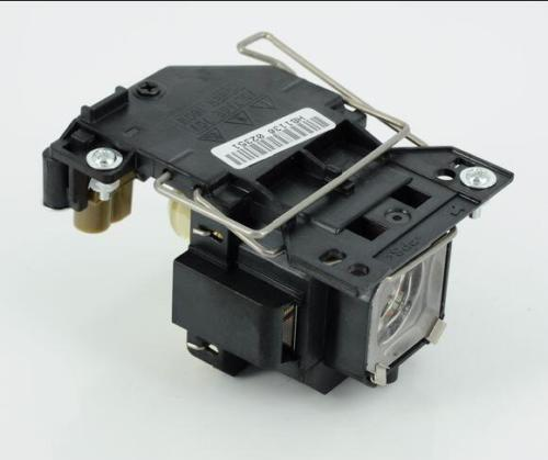 RLC-027 High Quality Replacement lamp with housing for VIEWSONIC PJ358 Projector блуза adl adl ad005ewykq34