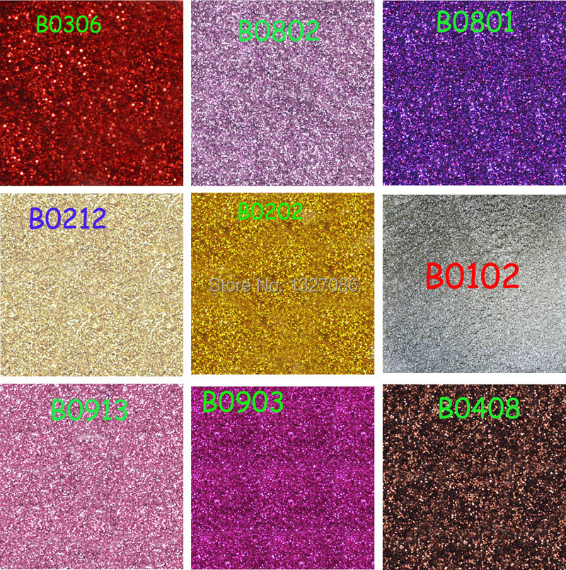 Wholesale 100 gram bulk packs extra ultra fine glitter for Arts and crafts glitter