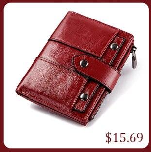 women-wallet_04