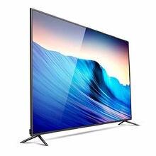 85 дюймов 4K светодиодный HD tv android OS smart tv LAN/wifi сетевой светодиодный телевизор