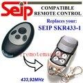 Для seip skr433 дистанционный пульт 433,92 мГц наивысшего качества
