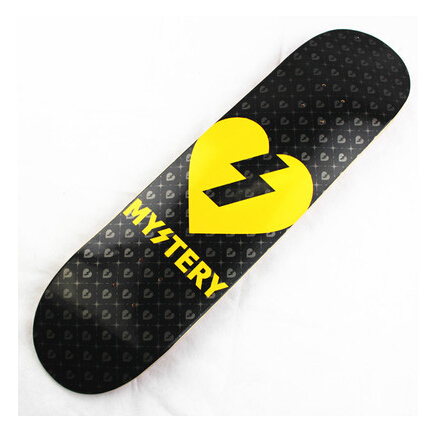 74L-49 Free shipping Skate scooter Highway children baby scooter Men's women's double up long board Canadian maple skateboard 6 5 adult electric scooter hoverboard skateboard overboard smart balance skateboard balance board giroskuter or oxboard