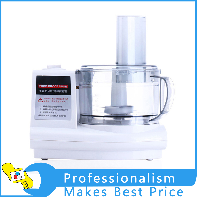 Multifunction Household Meat Blender Commercial Electric Food Grinder Mixer Food Processor Machine 220V meat grinder commercial grade home professional smoothies power blender food mixer juicer food fruit processor