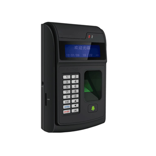 208I-S Biometric Fingerprint PIN Code Door Lock Access Control+ID Card Reader Brand / Fingerprint Access Control fs28 biometric fingerprint access control machine electric reader scanner sensor code system for door lock