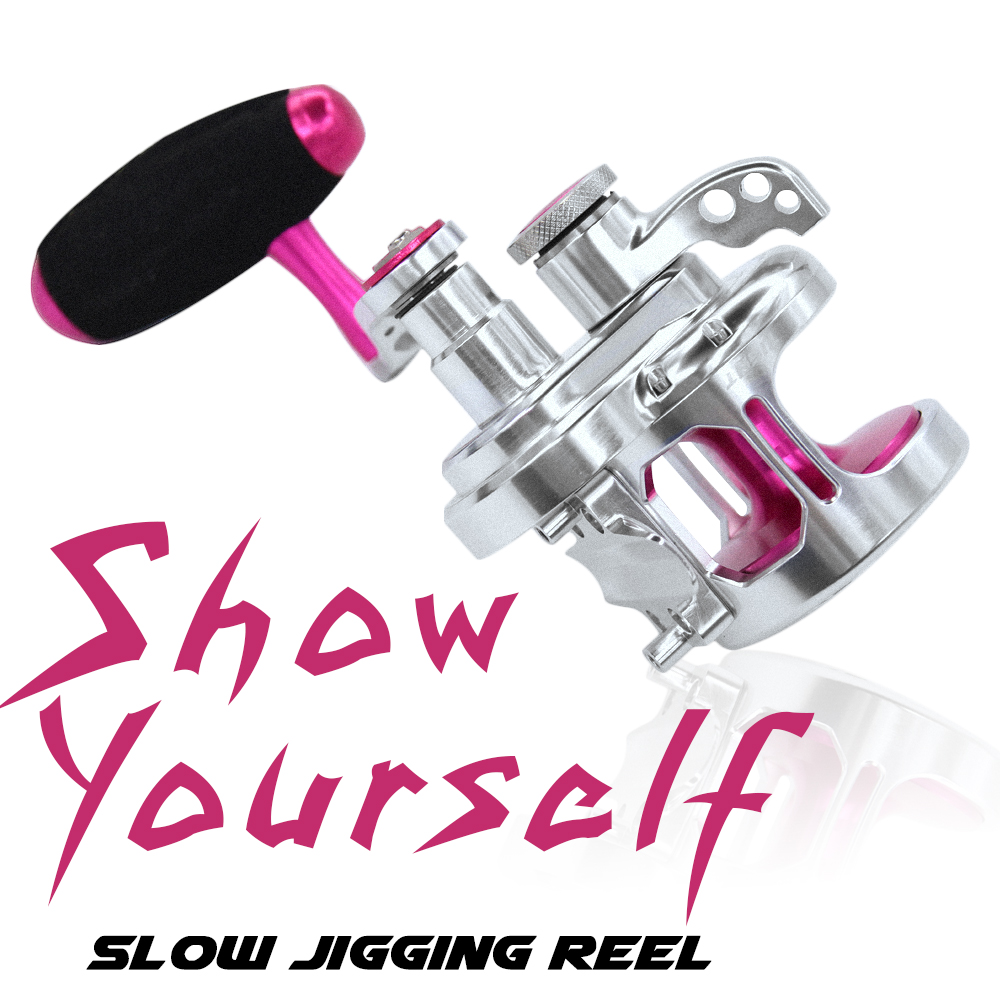 Full metal reel saltwater slow jigging reel Boat wheel boat fishing drum trolling fishing iron sea fishing 6:2:1 fishing reel nokia nokia dc 20 microusb nokia 2mm