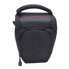 Dslr Camera Bag Case For Canon Eos 800D 80D 1500D 1300D 1200D 760D 750D 700D 600D 6D 60D 70D 77D 5Ds 5D Mark Ii 200D M10 M6 M5 цена и фото