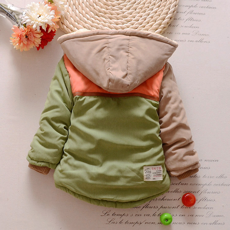 18-36months-Winter-Newborn-Baby-Snowsuit-Cotton-Girls-Coats-And-Jackets-Baby-Warm-Kids-Boy-Jackets-Outerwear-Clothes-2