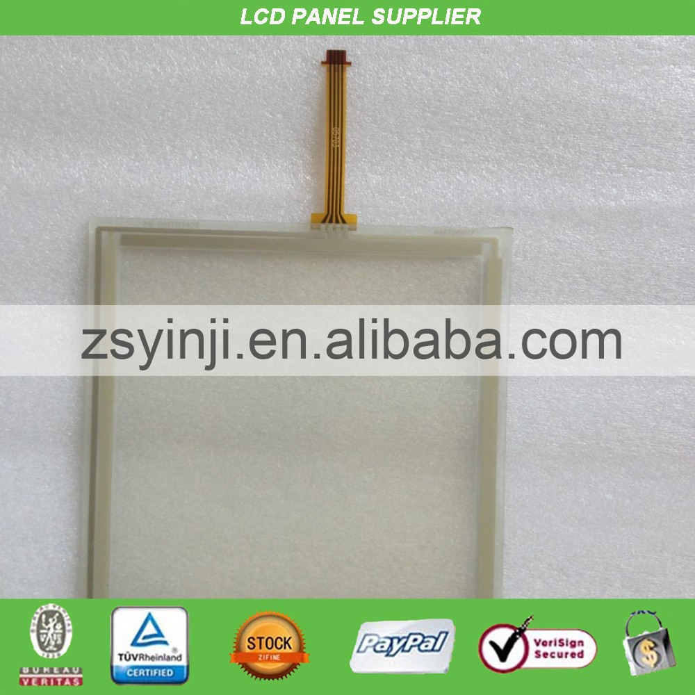 touch screen AMT98627touch screen AMT98627