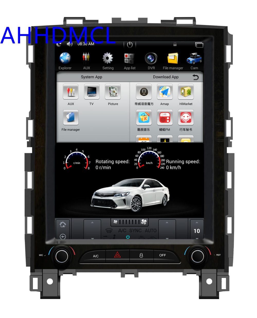 renault koleos wiring diagram wiring library Renault Talisman car pc pad tesla style multimedia player android 7 1 gps for renault koleos 2016 2017 2018