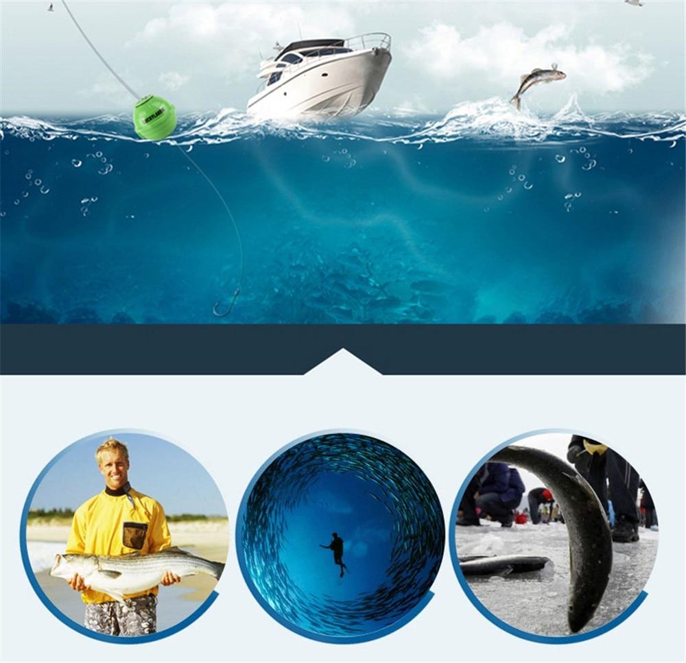 Cheap wifi fish finder