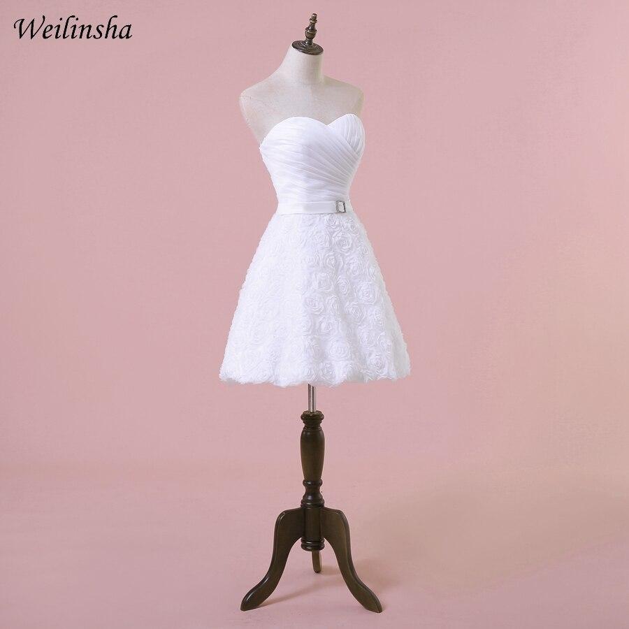 Vestidos de boda baratos en lleida