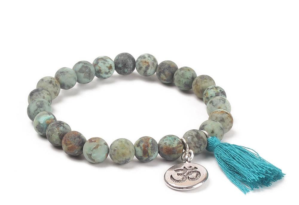 mala-beads-bracelet-with-tassel_07