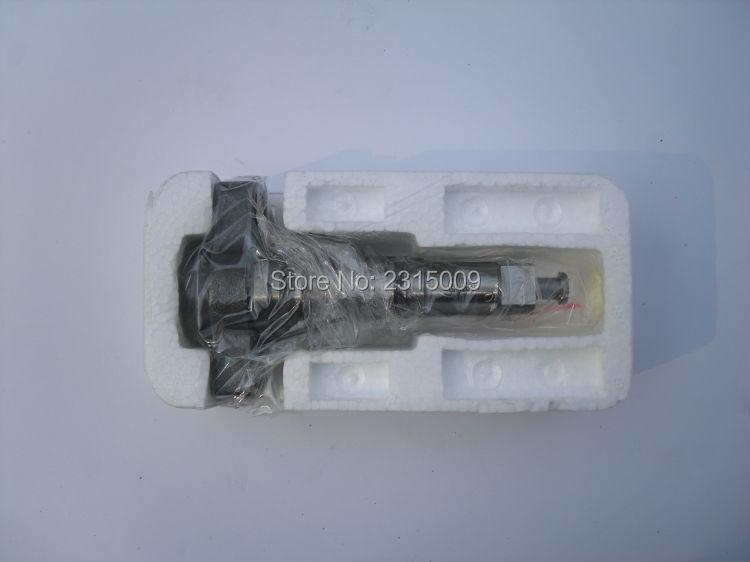 P2000 type 167F Diesel fuel Pump Plunger SAY120P67F