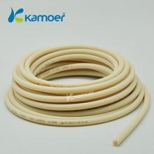 Peristaltic pump tube pharmed BPT pipe