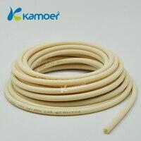Peristaltic pump tube pharmed BPT tube pipe from Saint-Gobain hose tube high chemical resistance pump tubing