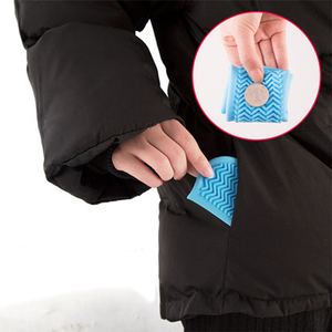 Image 5 - 1 زوج سيليكون الجرموق للماء المعطف قابلة لإعادة الاستخدام يغطي احذية المطر عدم الانزلاق للجنسين حماة ل تمطر في الهواء الطلق