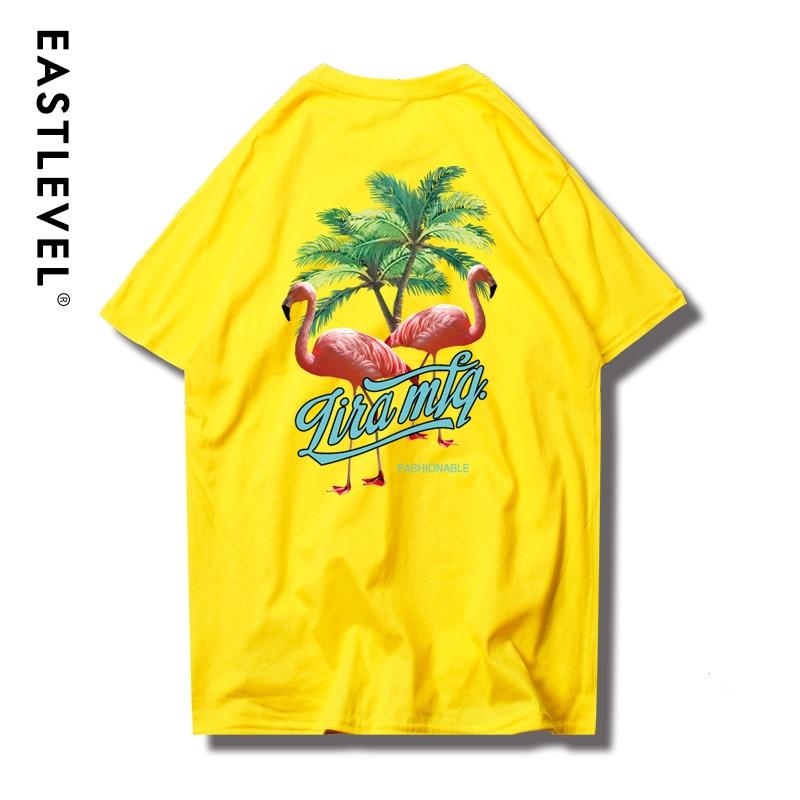 Lemon Tree Design 51