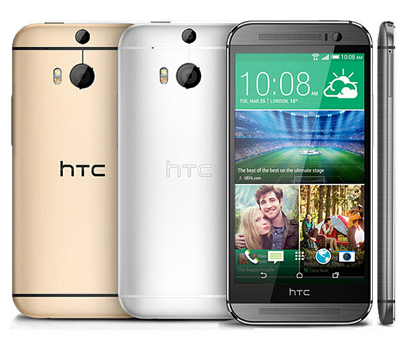 HTC-m8-Unlocked-Original-HTC-One-M8-16G-32G-smartphone-5-Android1