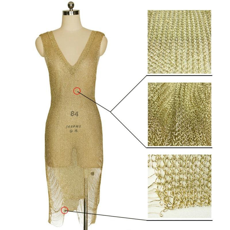 Aliexpress.com   Buy Party Dress Amazon Speed Sell Through Best Sellers  European 2018Sexy Suit dress Rose Golden Wool Sandy Beach Sexy Visavis Oodji  from ... b28cc6a6ae07