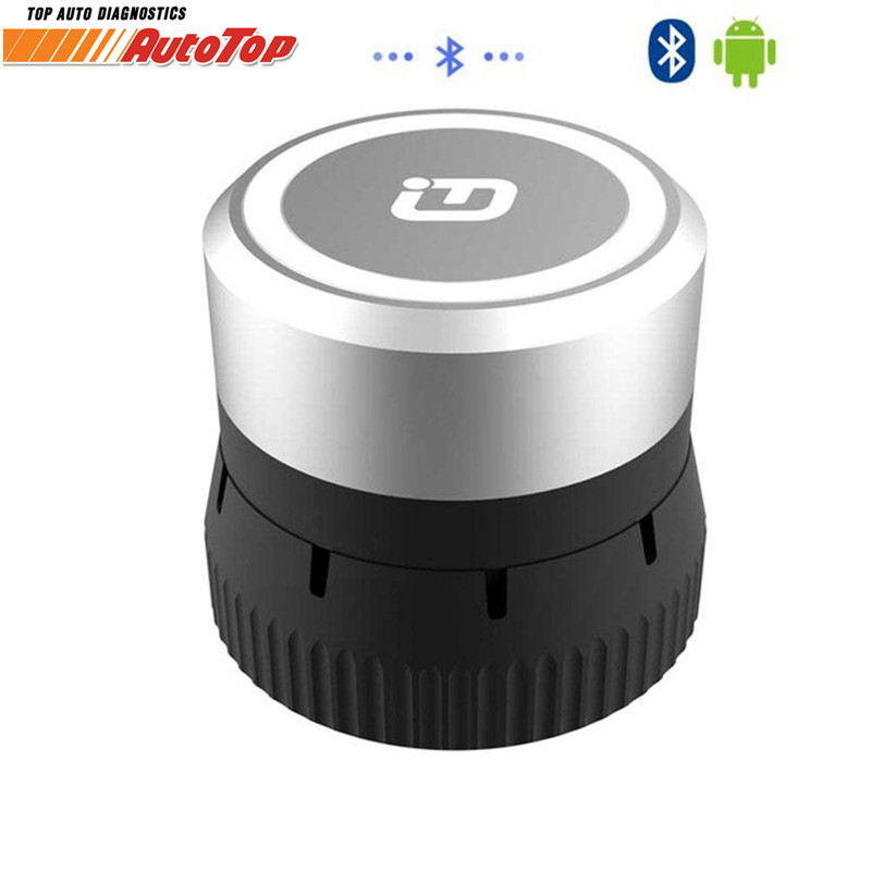 XTUNER CVD-9 Heavy Duty Scanner Bluetooth Diagnostic Tool for Benz Volvo Iveco Commercial Vehicle Diagnostic Tool for Android цены онлайн