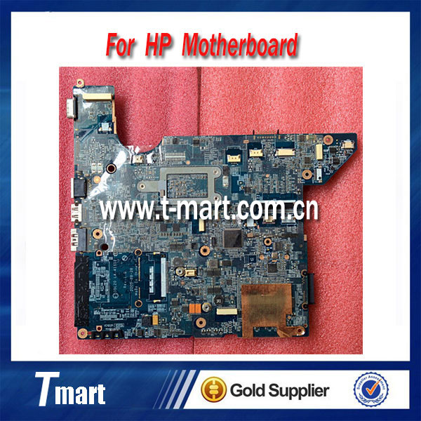for hp DV4 598091-001 laptop motherboard amd integrated working well and  full tested торосян в история и философия науки учебник