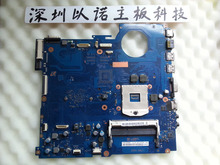 For Samsung RV520 Laptop Motherboard BA92-08190B DDR3 integrated 100%tested 60 days warranty