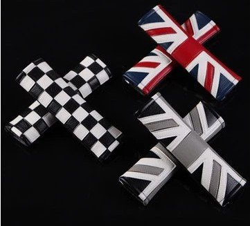online buy wholesale checkered flag stickers from china. Black Bedroom Furniture Sets. Home Design Ideas