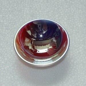 Parabolic Reflector Round Refl