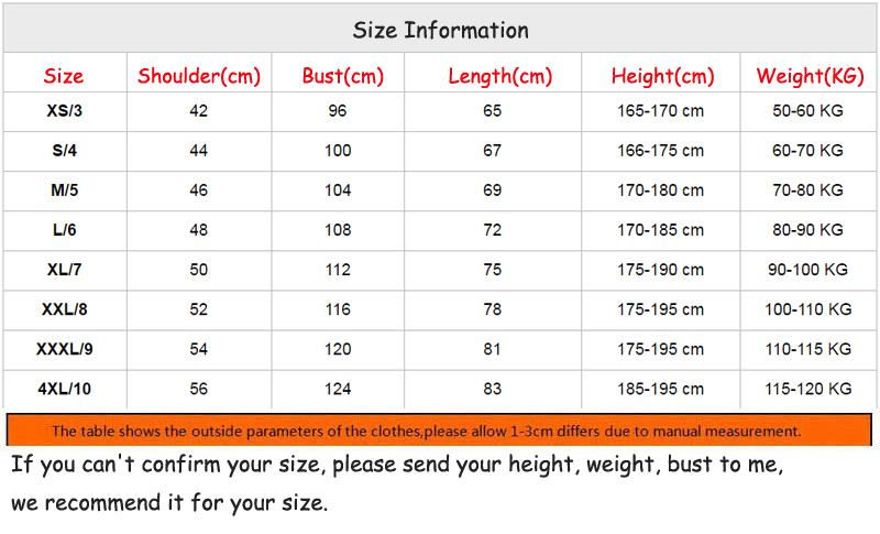 Top Quality 2020 New Solid Color Mens Polos Shirts 100% Cotton Short Sleeve Casual Polos Hommes Fashion Summer Lapel Male tops