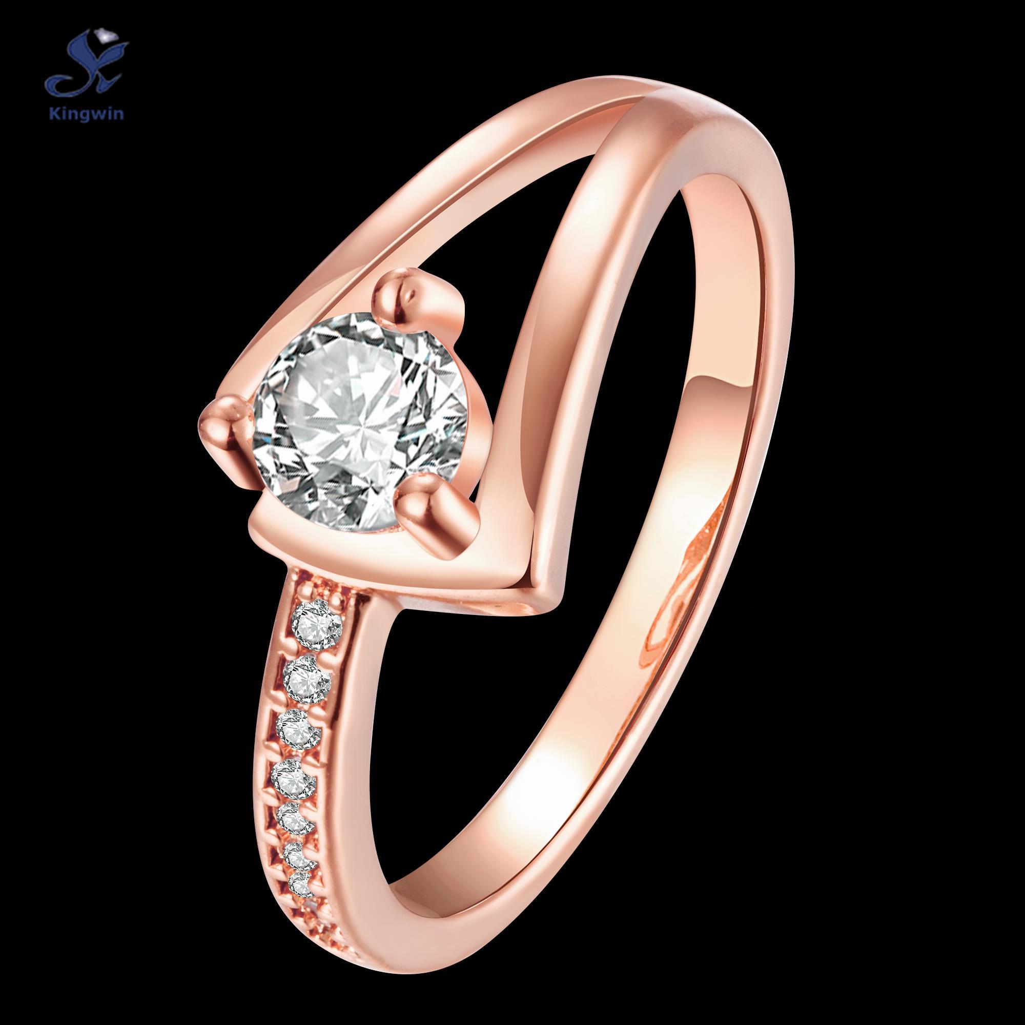 Aliexpress Buy New designer fashion jewelry graduation