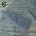 2pcs/lot (60x30cm) Crochet Real Soft Little Mohair Wraps Newborn Photography Wraps Baby Shower Gift  Newborn Photo Props
