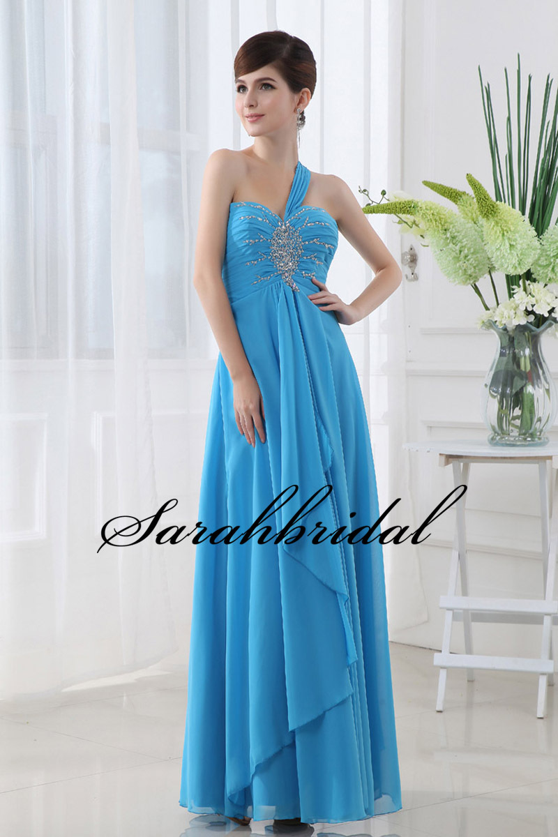 Popular Sale Evening Gowns-Buy Cheap Sale Evening Gowns lots from ...