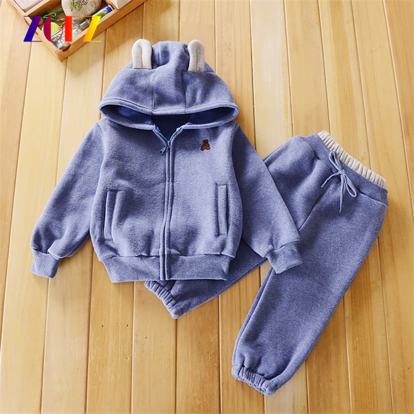 ZOFZ-2pcsset-children-girl-hoodies-100-cotton-fashion-Baby-girl-sweatshirt-Autumn-outwear-set-children-sweatshirt-pants-5