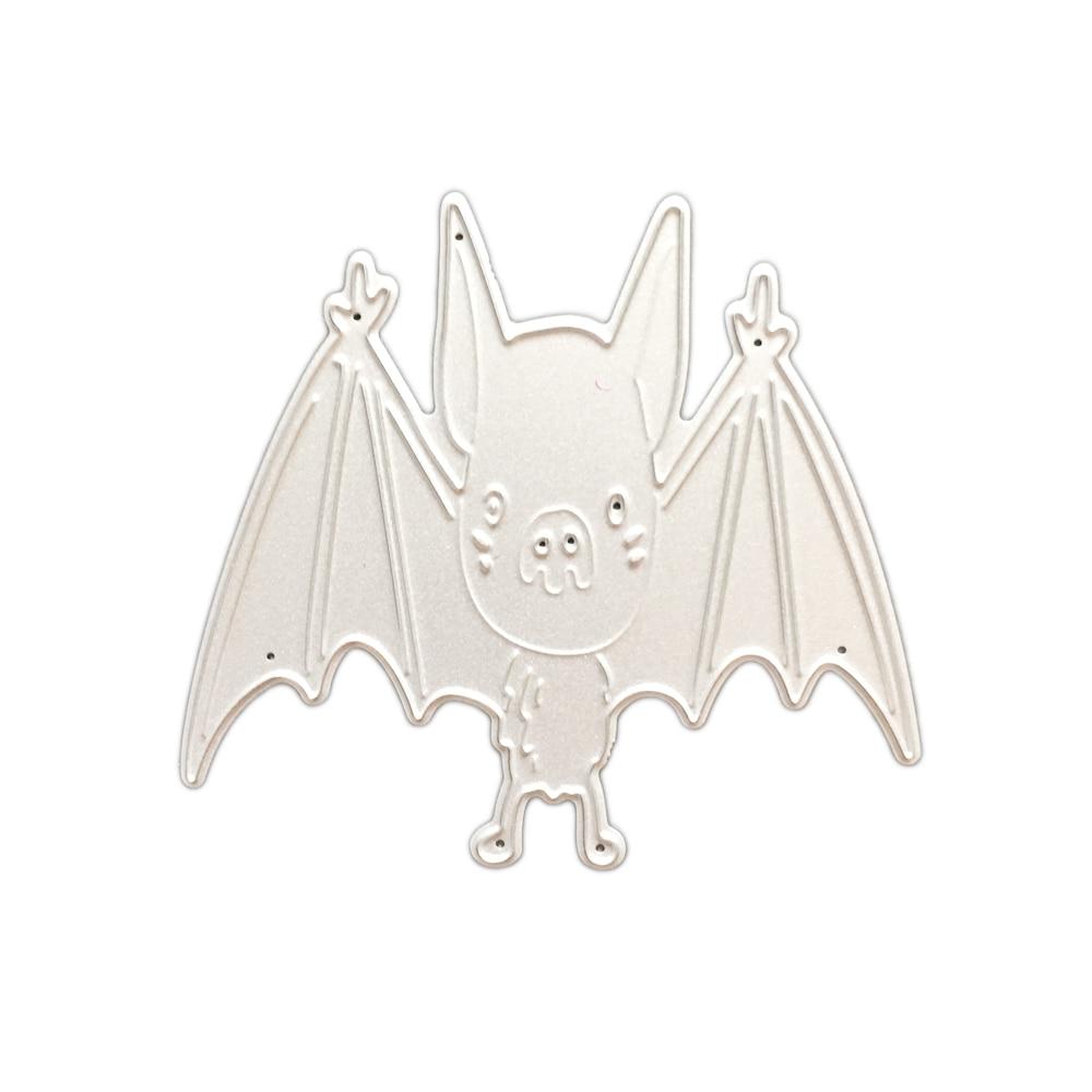 online get cheap die cut batman aliexpress com alibaba group