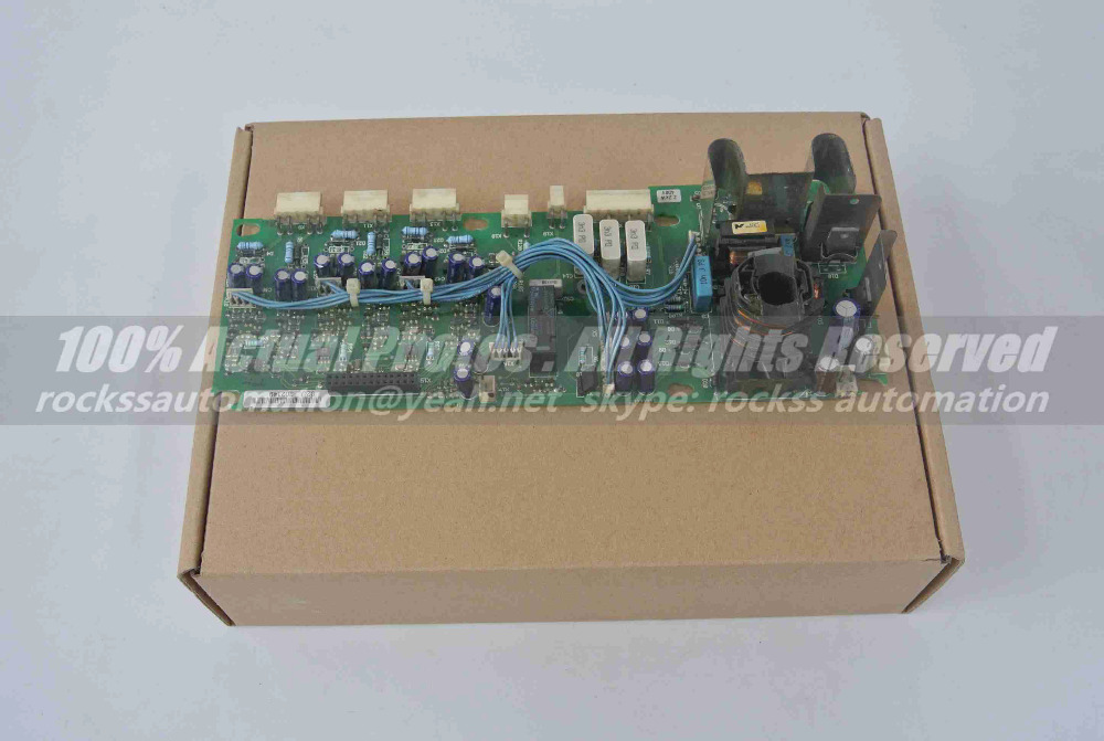 Spare Parts PC00002-H Used 100% Tested With Free DHL / EMS  цены