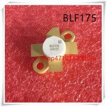 NEW 1PCS LOT BLF175 IC