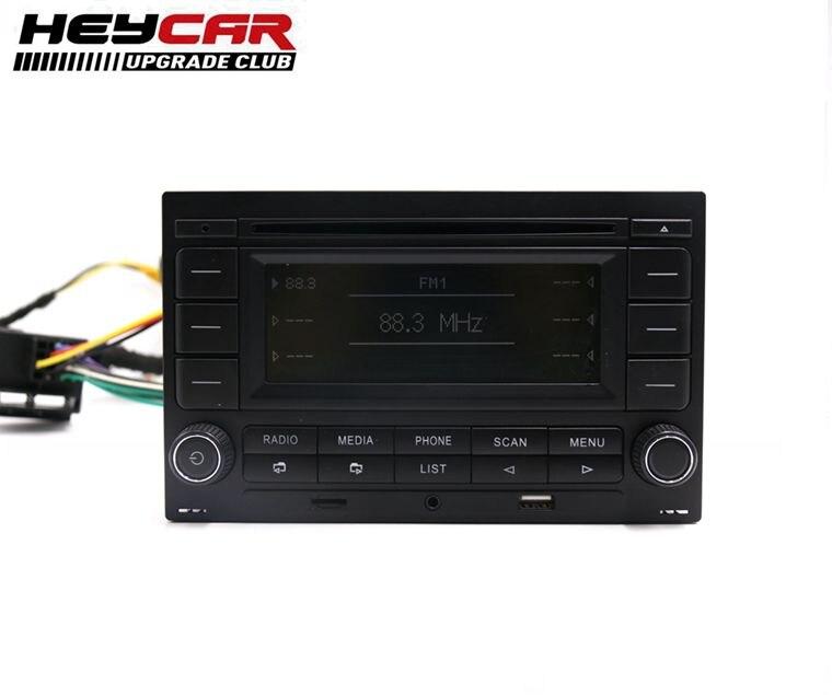 radio cd player 5